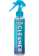 Pipedream Toy Cleaner 4oz