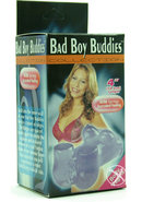 Bad Boy Buddies - Body Vagina