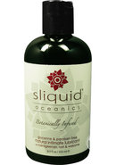 Sliquid Oceanics 8.5oz