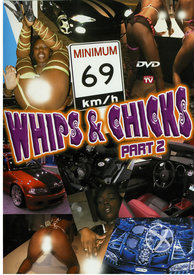 Whips N Chicks 02 (disc)